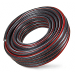 Anti-Torsion PVC Garden Hose